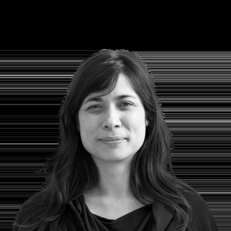 Andrea Lee, ClientEarth