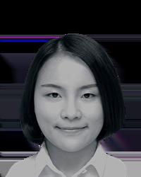 Yanqi Zhang, ClientEarth