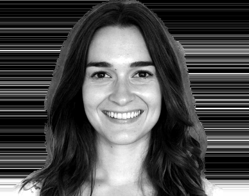 Bianca Vergnaud, ClientEarth