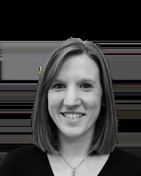 Caroline Haywood, ClientEarth