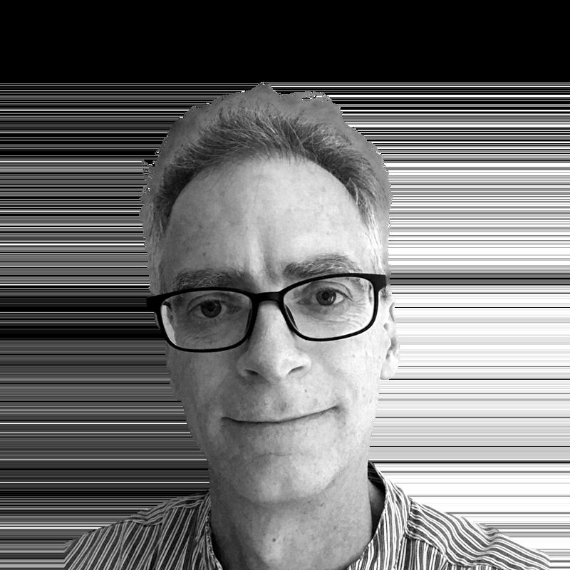 Brian Rohan, ClientEarth