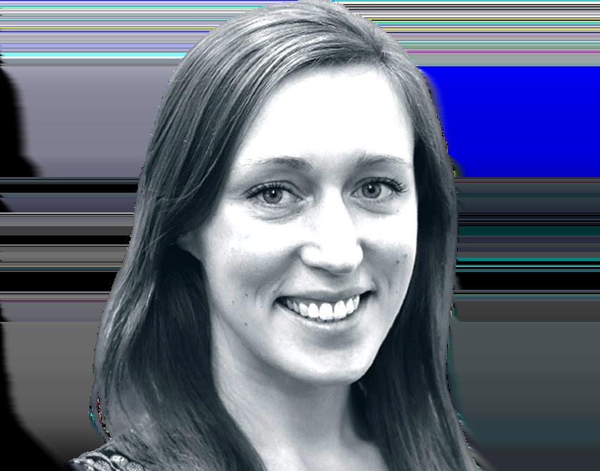 Heather Kingsley, ClientEarth