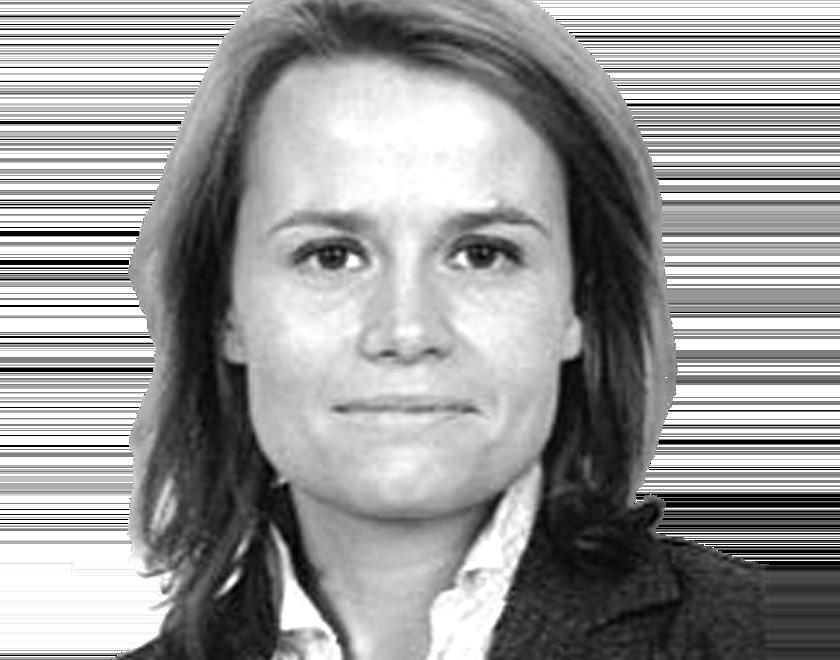 Maria Kleis