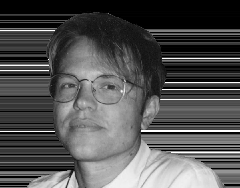 Caius Pawson, ClientEarth Ambassador
